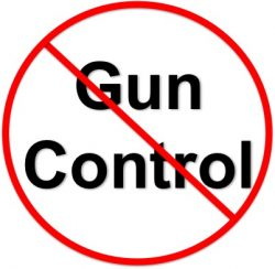 The Complete Failure Of Gun Control