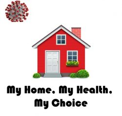 My Home, My Heath, My Choice – Interrogating Our Children At School