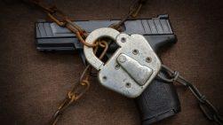 Safe Storage Laws – Punishing Crime Victims
