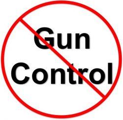 The Complete Failure Of Gun Control
