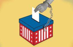 Vote Correctly vs Vote Wisely