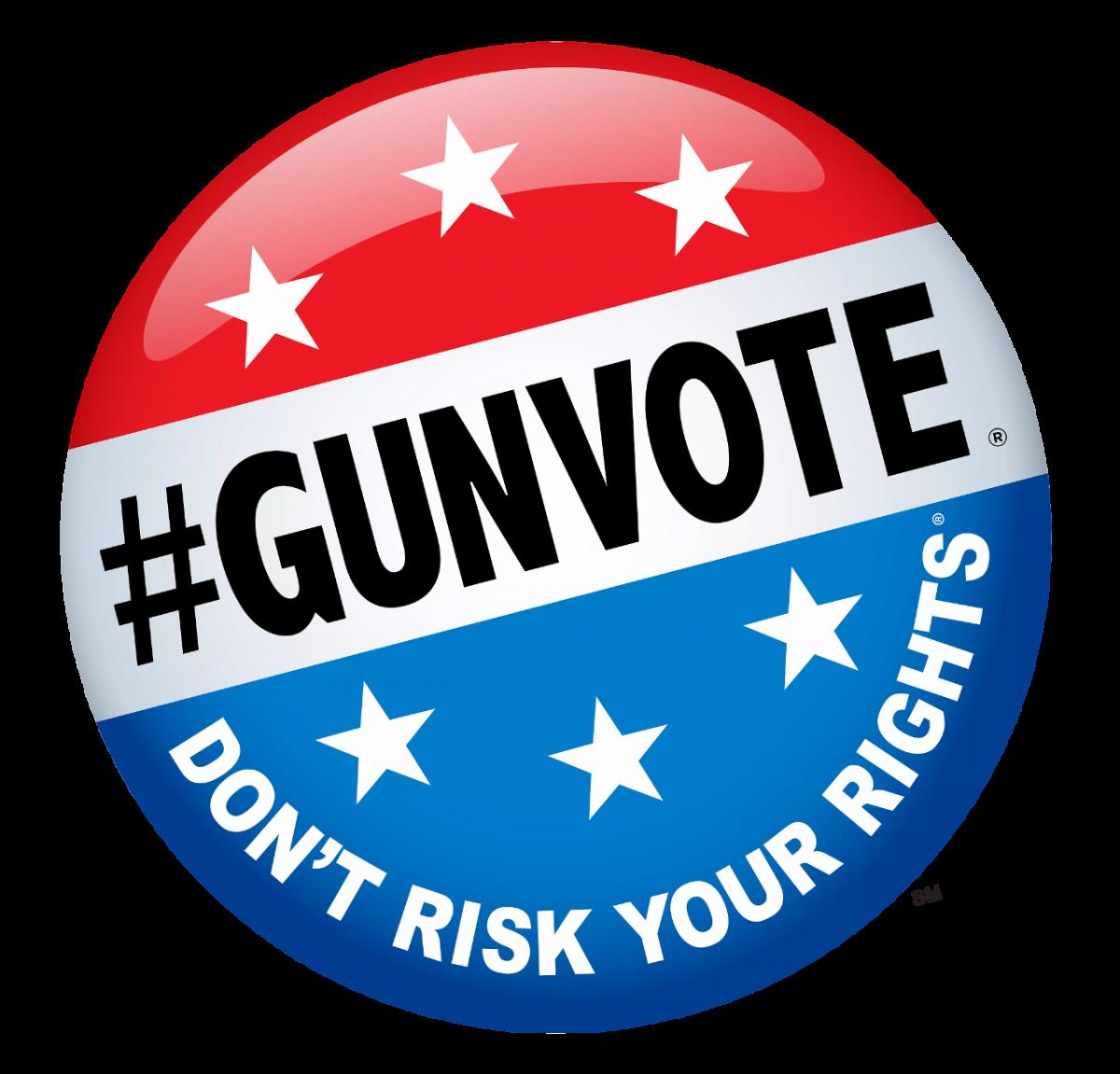 2020 Gun Vote – Defending The Second Amendment