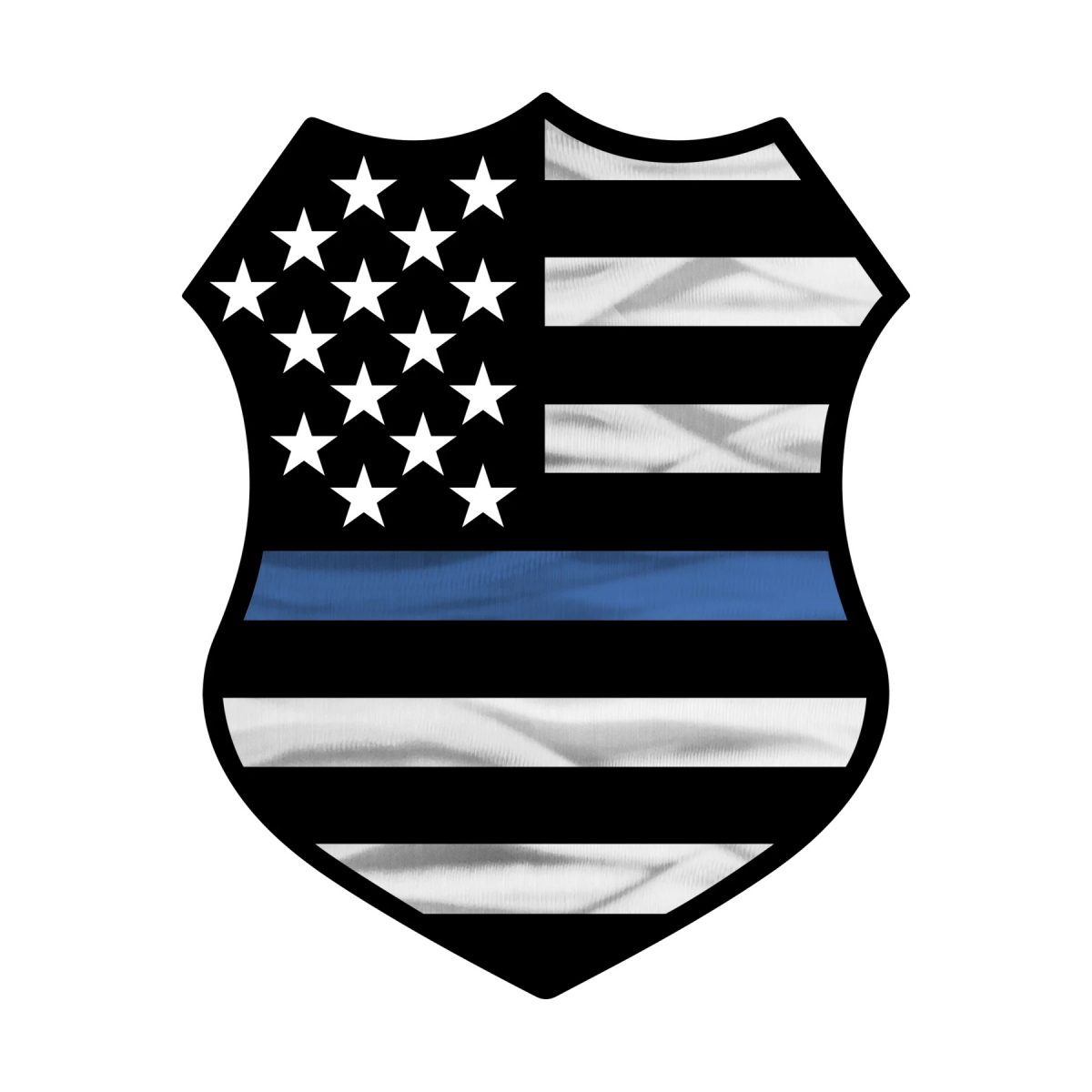 Eliminating Law Enforcement Qualified Immunity